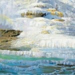 """Exhibition: """"Drawn to Yellowstone: Artists in America's First National Park"""" Tours the U.S."""