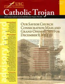 catholic trojan cover