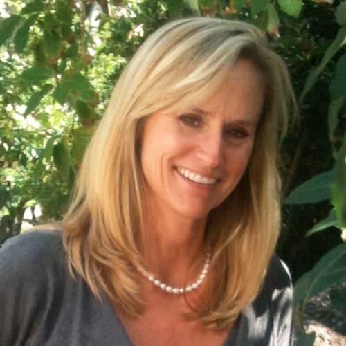 Image of Anne Decker