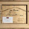 "American Legacy Fine Arts presents ""Near Kirkland"" a painting by Bill Anton."