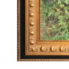 """American Legacy Fine Arts presents """"Thistles"""" a painting by Ramón Hurtado."""
