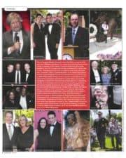 American Legacy Fine Arts presents Christopher Slatoff in Arroyo Magazine, July 2017