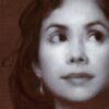 "American Legacy Fine Arts presents ""Elusive, A Work in Piambura"" a painting by Adrian Gottlieb."