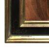 "American Legacy Fine Arts presents ""Jordan's Reverie"" a painting by Adrian Gottlieb."