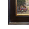 """American Legacy Fine Arts presents """"Filbert"""" a painting by Brian Blood."""