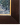 """American Legacy Fine Arts presents """"A Grand View"""" a painting by Michael Obermeyer."""